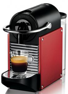 nespresso-pixie-carmine
